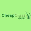 Cheap Grass Logo Landscaping Survival
