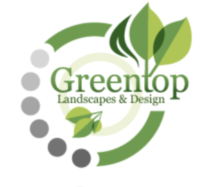 Greentop Landscapes