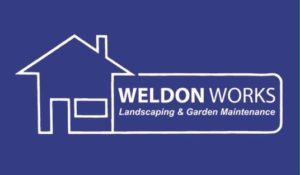 Landscaping Survival Profile Weldon Works