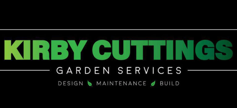Landscaping Survival Profiles Kirby Cuttings