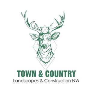 Landscaping Survival Profile Town and Country Landscapes